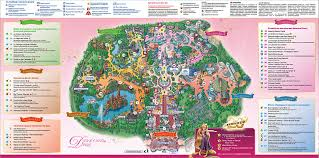 printable map disneyland paris park large disneyland maps for free download and print high resolution