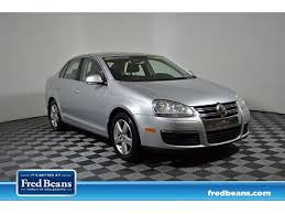 Jetta 2000 Interior Used Volkswagen Jetta For Sale With Photos Carfax