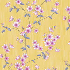 Floral Shabby Chic Wallpaper by Contact Paper Floral Wallpaper Ideas Self Adhesive Vinyl Art Decor