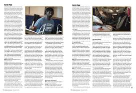 K He Modern Publications Presse U2013 Stella K