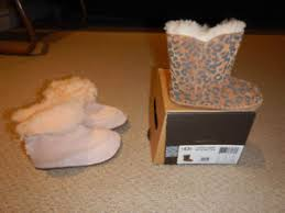 ugg sale ottawa boot uggs kijiji in ottawa buy sell save with canada s 1