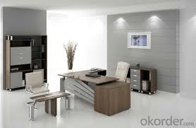 Office Executive Desk Buy Modern Luxury Office Executive Desk Table Price Size Weight