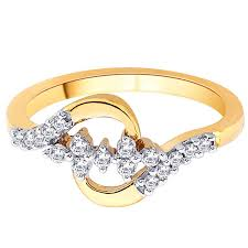 gold rings prices images Gold rings welcome to koshi alankar group jpg