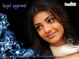 kajal name themes wallpaper desktop themes wallpaper new hindi film star hindi