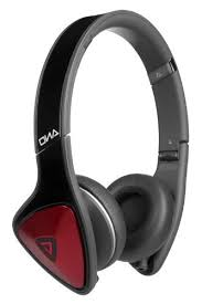black friday deals beats by dre on amazon headphone black friday amazon com
