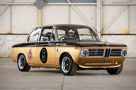 bmw rally car 1972 bmw 2002 race car uncrate