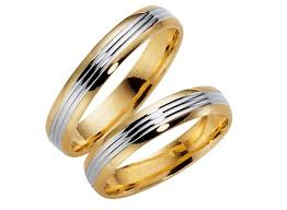 schalins ring 72 best förlovningsringar images on jewelry jewelery