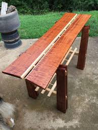 Woodworking Project Ideas Easy by 359 Best Latest Wood Addition Images On Pinterest Wood Projects