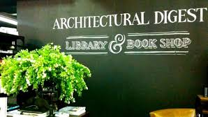 2016 architecture digest home design show new york new york by