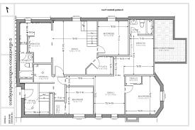 best room design app decor amiable interior design apps mac endearing interior design