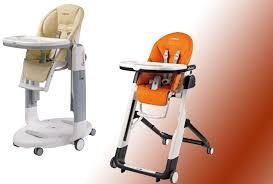 chaise peg perego siesta chaise haute peg perego siesta 28 images peg perego of chaise haute