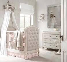 amenagement chambre bébé amenagement chambre bebe avec d co chambre b b le voilage et le ciel