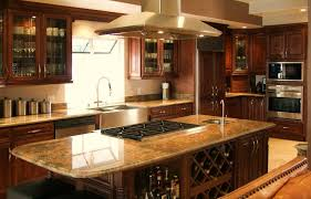 granite countertop best paint color to go with white kitchen