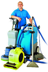 Rug Cleaning Washington Dc Washington Dc Carpet Cleaning Coupons