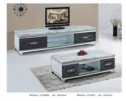 Coffee Table Stands Steel Modern And Coffee On Pinterest Glass Table Stands