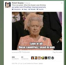Queen Elizabeth Meme - unimpressed queen elizabeth memes image memes at relatably com
