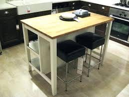 ikea kitchen island cart kitchen island cart ikea kitchen cart valuable design ideas kitchen