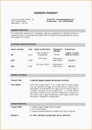 sle resume for teachers resume for fresher gse bookbinder co