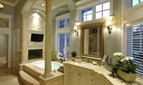 luxury master bathroom floor plans luxury master bathroom floor plans photogiraffe me