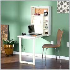 wall mounted desk amazon fold up wall desk ikea wall mounted desk fold up wall mounted