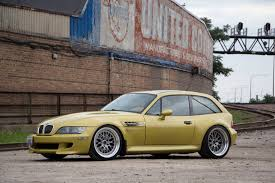 bmw m coupe review 2001 yellow bmw z3 m coupe cars for sale blograre