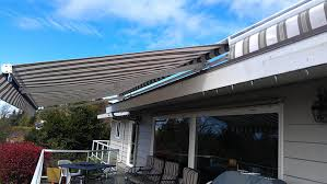 How Much Are Sunsetter Awnings Awnings For Homes Sunrise Shadingsunrise Shading