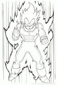 38 coloriage images dragon ball drawing