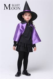 halloween witch costumes for toddlers popular halloween witch buy cheap halloween witch lots