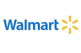 the best stock in arkansas walmart stores