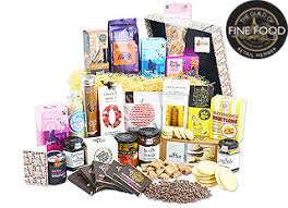 gift baskets food luxury gift hers to germany gift baskets germany