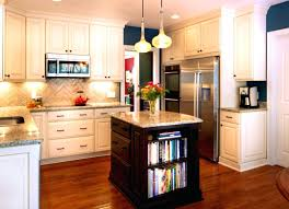 kitchen cabinet dimensions standard articles with discount kitchen cabinets colorado springs tag