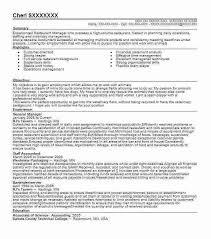 Resume Of Mine Fmcg Resume Sample Resumecv Sample Format Fmcg Work Experience