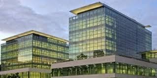 immeuble de bureau immeuble bureaux covea acquiert l immeuble de bureaux