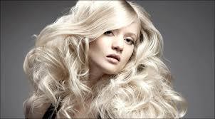 glam hair extensions glam hair extensions