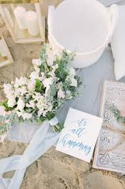 san diego wedding planners events by talissa san diego wedding planner event planner