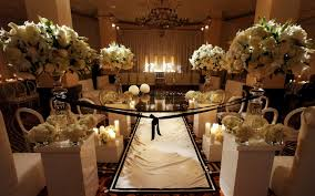 black aisle runner real stories wendy danny s magical wedding ceremony evantine