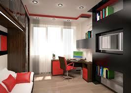 chambre a theme avec chambre garcon deco idees chambre ado garcon decoration cuisine