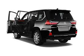 lexus motors careers 2008 lexus lx570 latest news features and reviews automobile
