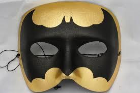 bat mask halloween theatrical threads halloween bat masks