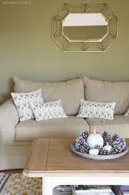 deko online kaufen beautiful wohnzimmer deko online shop gallery unintendedfarms us