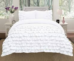 Comforter At Walmart 439bacd8 E129 4796 B195 78a0094f5f98 1 227b3ae09fcfdc502361f191092897fb Jpeg