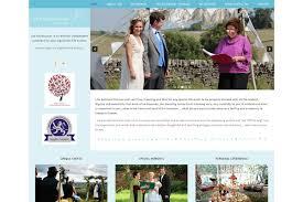 skyewebsites web design u0026 digital marketing from the isle of skye