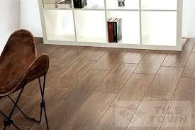 Bathroom Vinyl Floor Tiles Bathroom Vinyl Flooring Ireland Wood Effect Vinyl Floor Tiles Uk