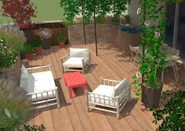 decoration spa interieur amazing amenagement terrasse avec spa 3 amenagement terrasse