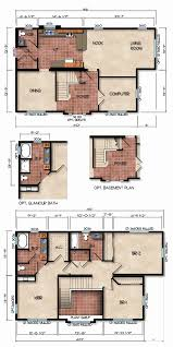 modular homes prices and floor plans modular home floor plans prices luxury modular homes nc floor plans