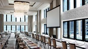 room meeting rooms in chicago room design decor fancy at meeting