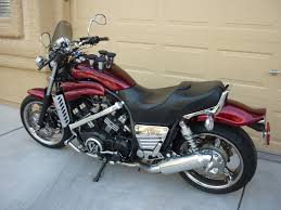2005 yamaha vmax 1200 motorcycles for sale