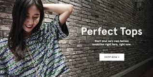 women u0027s dresses shoes fashion cheap women clothes online sale at uk