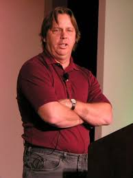 jim keller jim keller re joins amd as vice president and chief architect