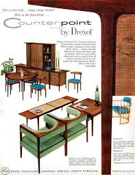 Best Mcm Chair 54 Best Mcm Drexel Furniture Images On Pinterest Vintage